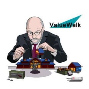 These Are The 10 Top Stock Holdings Of Paul Singer: https://www.valuewalk.com/wp-content/uploads/2017/06/Paul-Singer_FINAL_JPG-1-300x300.jpg