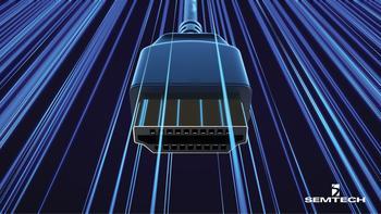 VuWall Launches New HDMI Extenders Based on Semtech's AVX Technology: https://mms.businesswire.com/media/20211021005117/en/918555/5/Vu_Wall_PR_Graphics_All_Press_4800x2700_highres.jpg