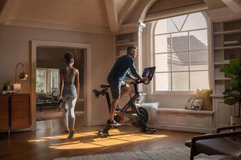 Why Peloton Stock Jumped Sharply on Monday: https://g.foolcdn.com/editorial/images/585550/should-i-buy-peloton-stock-now.jpg