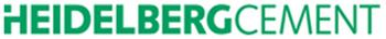 DGAP-HV: HeidelbergCement AG: Bekanntmachung der Einberufung zur Hauptversammlung am 04.06.2020 in Heidelberg, rein virtuell mit dem Ziel der europaweiten Verbreitung gemäß §121 AktG: http://dgap.hv.eqs.com/200512003278/200512003278_00-0.jpg
