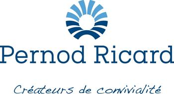 Pernod Ricard: Encouraging Q1 FY21: -6% Organic Sales Decline (-10% Reported) Marked Improvement vs. Q4 FY20 Thanks to Partial On-Trade Reopening and Continued Brand Resilience in Off-Trade : https://mms.businesswire.com/media/20200212005993/en/773259/5/Createurs_de_Convivialite.jpg