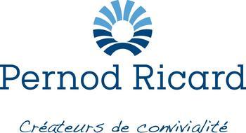 Pernod Ricard:Combined Shareholders' Meeting of 27 November 2020 : https://mms.businesswire.com/media/20200212005993/en/773259/5/Createurs_de_Convivialite.jpg