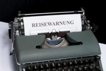 Reisewarnung für osteuropäische Länder erlassen: https://www.bitcoin-nachrichten.com/wp-content/uploads/2020/07/travel-warning-5352998_1280-560x373-300x200.jpg