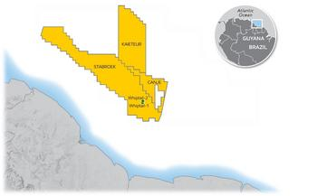 ExxonMobil Announces Oil Discovery at Whiptail, Offshore Guyana: https://mms.businesswire.com/media/20210728005323/en/894533/5/ExxonMobil_Announces_Oil_Discovery_at_Whiptail%2C_Offshore_Guyana.jpg