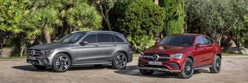 Daimler: Aktie rückt in den Anlegerfokus: https://www.sharedeals.de/wp-content/uploads/2019/09/43081709.jpg