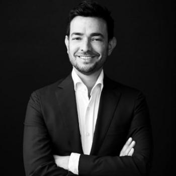 Aroundtown und TLG Immobilien: Vor Zusammenschluss?!: https://www.sharedeals.de/wp-content/uploads/2019/09/TLG-Immobilien-CEO.png