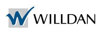 Willdan Announces Dates For Third Quarter 2020 Earnings Release: https://mms.businesswire.com/media/20200722005266/en/807273/5/Willdan_Logo_RGB.jpg