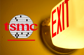 Meine Gründe für den Verkauf der TSMC Aktie: https://static.wixstatic.com/media/435bbc_b86e61929c3f40599d23f98d47bfcd15~mv2.png/v1/fit/w_1000,h_732,al_c,q_80/file.png