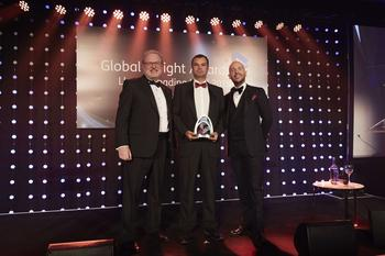 Freightliner Wins Rail Freight Operator of the Year at UK Global Freight Awards 2019: https://mms.businesswire.com/media/20191119005707/en/757658/5/6a._Railfreight_operator.jpg