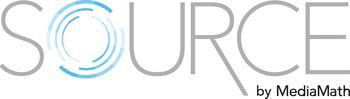 LiveRamp to Discuss Third Quarter Results: https://mms.businesswire.com/media/20191105005799/en/754502/5/Source-Logo-300.jpg
