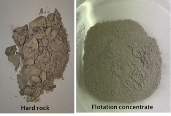 United Lithium Corp. Provides Update on Innovative Flotation Test Work For Spodumene Recovery: https://www.irw-press.at/prcom/images/messages/2021/61941/ULTH-Flotation-Oct122021PRcom.005.png