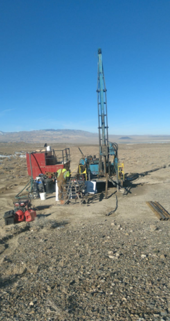 Noram Continues to Confirm Lithium-Hosted Claystone Intervals at Depth in Previously Undrilled Areas Expanding Resource: https://www.irw-press.at/prcom/images/messages/2020/54305/NRM_191120_ENPRcom.001.png