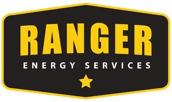 Ranger Energy Services, Inc. Announces Date for Third Quarter 2021 Earnings Conference Call: https://mms.businesswire.com/media/20210127005996/en/855199/5/RangerLogo-HighResolution-2560x1509.jpg
