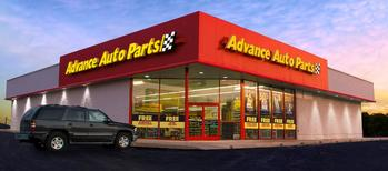 Advance Auto Parts Announces Purchase of the DieHard Brand from Transformco: https://mms.businesswire.com/media/20191223005397/en/764378/5/AAP_Store_1.jpg