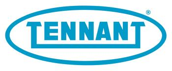 Tennant Company Board Authorizes 5 Percent Quarterly Dividend Increase: https://mms.businesswire.com/media/20191112005109/en/542050/5/Tennant_Oval_Large_Logo_Color.jpg