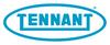 Tennant Company to Webcast Third Quarter Conference Call: https://mms.businesswire.com/media/20191112005109/en/542050/5/Tennant_Oval_Large_Logo_Color.jpg