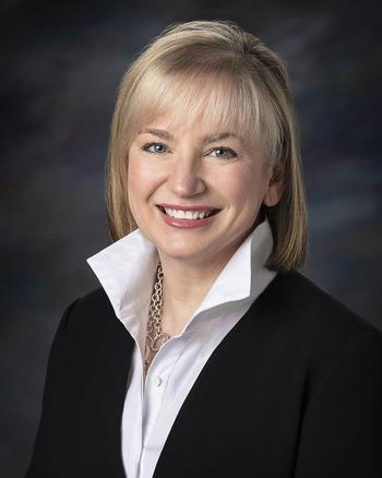 Bethany M. Owen named Chair of ALLETE Board of Directors : https://mms.businesswire.com/media/20210511006184/en/877805/5/Bethany.M.Owen.ALLETE.jpg