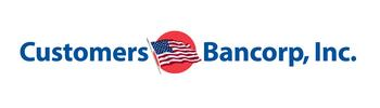 "Customers Bank Adopts ""Appointment-Only"" Service for Branch Lobbies; Other Services Remain Available: https://mms.businesswire.com/media/20200311005404/en/779090/5/Bancorp_Logo.jpg"