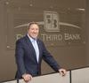Fifth Third Bank Provides 1.6 Million Meals to Fight Hunger Across Bank's Footprint: https://mms.businesswire.com/media/20200501005379/en/788919/5/_S5A6091.jpg