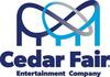 Cedar Fair Announces Availability of 2020 K-1 Tax Packages: https://mms.businesswire.com/media/20191106005215/en/708678/5/CF_Stacked_Logo.jpg
