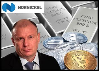 PGM-Roundup: Was haben Platin & Palladium mit Blockchain zu tun?: https://www.sharedeals.de/wp-content/uploads/2019/10/russianbillionaire-march29-lt.jpg
