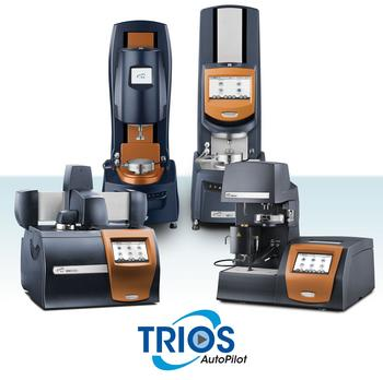 TA Instruments Helps Laboratories Automate Thermal Analysis Workflows with New TRIOS AutoPilot Software: https://mms.businesswire.com/media/20210629005388/en/888259/5/AutoPilot_Image_highres.jpg