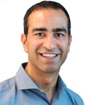 Software AG: Starke Quartalszahlen nicht vollends überzeugend: https://www.sharedeals.de/wp-content/uploads/2019/10/Software-AG-CEO-Sanjay-Brahmawar.png