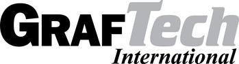 GrafTech Announces Third Quarter 2021 Cash Dividend: https://mms.businesswire.com/media/20191107005161/en/655890/5/GrafTech%2520International%2520%28Color%29.jpg