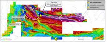 Portofino Receives Airborne Geophysical Survey Covering the South of Otter Project, Red Lake Ontario; Identifies Drill Targets: https://www.irw-press.at/prcom/images/messages/2020/53807/Portofino_EN_PRcom1.001.png