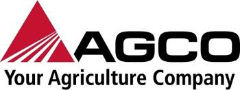 AGCO Appoints Matthew Tsien to Its Board of Directors: https://mms.businesswire.com/media/20191202006003/en/760023/5/agco_logo_w_descriptor2C.jpg
