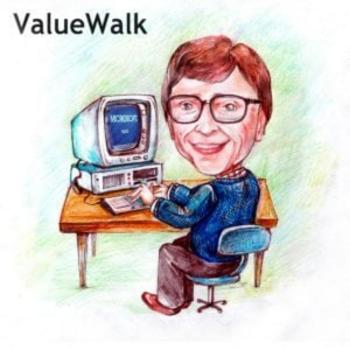 Bill Gates Is Right About SPACs and QuantumScape: https://www.valuewalk.com/wp-content/uploads/2017/07/Bill-Gates-CEO-Microsoft-300x300.jpg
