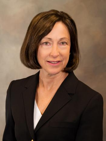 Barbara A. Nick Named to ALLETE Board of Directors: https://mms.businesswire.com/media/20200731005099/en/809494/5/Barbara_A._Nick.jpg
