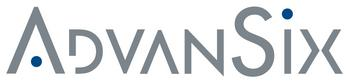 AdvanSix to Present at Stifel Virtual Cross Sector Insight Conference: https://mms.businesswire.com/media/20210330005438/en/868158/5/AdvanSix_Logo_Color_RGB.jpg