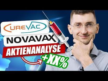 Curevac Aktie: JETZT kaufen nach enormer Korrektur?: https://img.youtube.com/vi/pMxR-nq4314/hqdefault.jpg