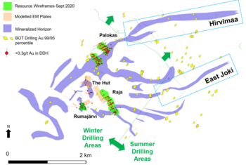 Mawson Announces Diamond Drilling and Geophysics Underway in Finland: https://www.irw-press.at/prcom/images/messages/2020/53557/MAW200923_EN.001.png