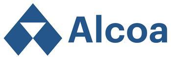 Alcoa to Host Virtual Investor Day on November 9, 2021: https://mms.businesswire.com/media/20191121005110/en/566032/5/Alcoa_logo_horizontal_blue_%282%29.jpg