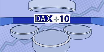 Der DAX wird erweitert: Die neuen DAX-Kandidaten im Vergleich: https://www.alleaktien.de/wp-content/uploads/2021/08/AlleAktien-10-DAX-Kandidaten-Aktie-Aktienanalyse-Kaufen-Verkaufen.jpg