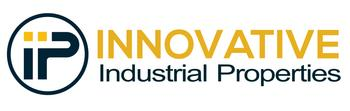 Innovative Industrial Properties Acquires Illinois Property and Expands Real Estate Partnership with 4Front Ventures Corp.: https://mms.businesswire.com/media/20210608005206/en/1114393/5/IIP_logo.jpg