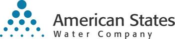 American States Water Company's Subsidiary Recognized as a 2021 Military Friendly® Company: https://mms.businesswire.com/media/20191104005851/en/54588/5/American_States2.logo.jpeg