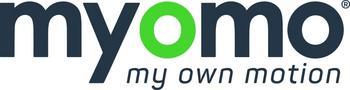 Myomo Shareholders Elect Dr. Milton Morris as Director: https://mms.businesswire.com/media/20210614005483/en/884858/5/Myomo_tag_%285%29_%281%29.jpg
