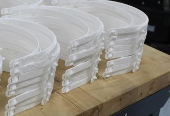 Eaton and Regional Manufacturing Partners Support Ohio Medical Workers with 360,000 Face Shields in Battle Against New Coronavirus: https://mms.businesswire.com/media/20200409005733/en/784223/5/Eaton-healthcare-supplies-covid19-etn.jpg