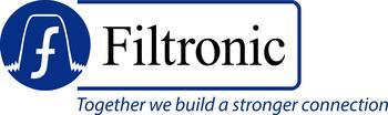 Filtronic Wins 2021 Queen's Award for Enterprise, International Trade: https://mms.businesswire.com/media/20191202005424/en/759757/5/Filtronic_Logo%2BStrap_Blue-RGB.jpg