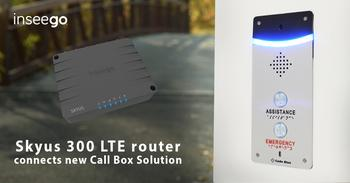 Inseego Enhances Public Safety With New LTE Emergency Call Box Solution: https://mms.businesswire.com/media/20200226005297/en/775866/5/2-25-2020-Call_Box_social_image_logo.jpg