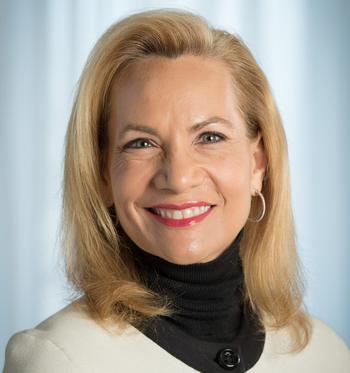 Lori J. Ryerkerk elected to Eaton's Board of Directors; Todd M. Bluedorn retires from the Board: https://mms.businesswire.com/media/20200422005500/en/786641/5/Lori-Ryerkerk_High_Resolution_Pic.jpg
