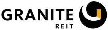 Granite REIT Declares Distribution for October 2020: https://mms.businesswire.com/media/20191217005844/en/763597/5/Granite_REIT_rgb.png.jpg