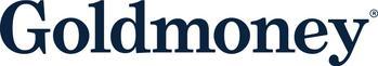 Goldmoney & Play Magnus Group (PMG) Partner to Launch the Goldmoney Asian Rapid : https://mms.businesswire.com/media/20210618005377/en/836903/5/goldmoney-dark-logo.jpg