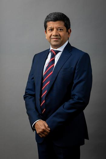 SES Names Sandeep Jalan as New Chief Financial Officer: https://mms.businesswire.com/media/20200210005907/en/772662/5/SES_Press_Release_SES_Sandeep_Jalan.jpg
