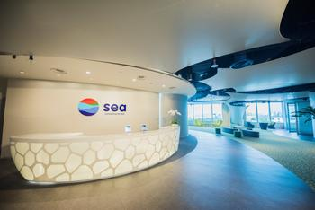 Why Sea Limited Stock Was Gaining Today: https://g.foolcdn.com/editorial/images/585519/sea-limited-office.jpg