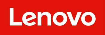 Lenovo Enhances Deep Partnership With VMware, Introducing New Edge-to-Cloud and AI Solutions: https://mms.businesswire.com/media/20210713005118/en/890421/5/LenovoLogo-POS-Red_Standard.jpg