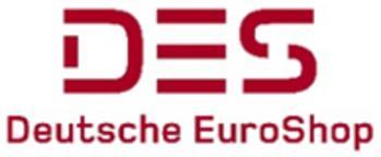 DGAP-HV: Deutsche EuroShop AG: Bekanntmachung der Einberufung zur Hauptversammlung am 16.06.2020 in Hamburg mit dem Ziel der europaweiten Verbreitung gemäß §121 AktG: http://dgap.hv.eqs.com/200512001134/200512001134_00-0.jpg